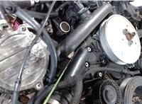 Двигатель (ДВС) Audi A6 (C6) 2005-2011 6850892 #8