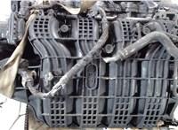 Двигатель (ДВС) Toyota Venza 2008-2012 6851439 #2