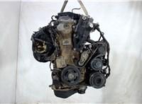 Двигатель (ДВС) Toyota Venza 2008-2012 6851439 #3