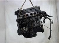 Двигатель (ДВС) Toyota Venza 2008-2012 6851439 #1