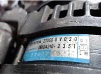 Двигатель (ДВС) Toyota Venza 2008-2012 6851439 #6