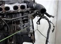 Двигатель (ДВС) Toyota Venza 2008-2012 6851439 #8
