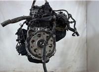 Двигатель (ДВС) Toyota Venza 2008-2012 6851439 #9