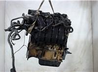 Двигатель (ДВС) Toyota Venza 2008-2012 6851439 #10