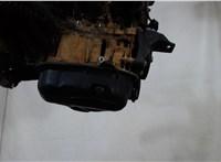 Двигатель (ДВС) Toyota Venza 2008-2012 6851439 #11