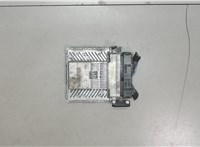 4f1907559e, 5wp45193 Блок управления (ЭБУ) Audi A6 (C6) 2005-2011 6851561 #1