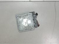 4f1907559e, 5wp45193 Блок управления (ЭБУ) Audi A6 (C6) 2005-2011 6851561 #2