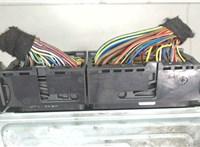 4f1907559e, 5wp45193 Блок управления (ЭБУ) Audi A6 (C6) 2005-2011 6851561 #4