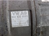 Двигатель (ДВС) Volkswagen Passat CC 2008-2012 6851606 #2