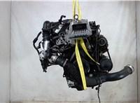 Двигатель (ДВС) Volkswagen Passat CC 2008-2012 6851606 #3
