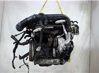 Двигатель (ДВС) Volkswagen Passat CC 2008-2012 6851606 #4