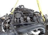 Двигатель (ДВС) Volkswagen Passat CC 2008-2012 6851606 #5