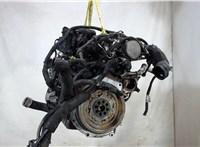 Двигатель (ДВС) Volkswagen Passat CC 2008-2012 6851606 #6