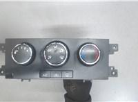 Переключатель отопителя (печки) Chevrolet Captiva 2006-2011 6851834 #1
