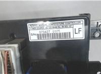 Переключатель отопителя (печки) Chevrolet Captiva 2006-2011 6851834 #3
