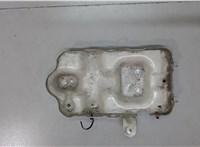 б/н Полка под АКБ Chevrolet Captiva 2006-2011 6852853 #1