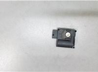 0132801359, CZ1168803141 Электропривод заслонки отопителя Audi A6 (C6) 2005-2011 6853068 #2