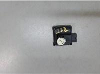 0132801359, CZ1168803141 Электропривод заслонки отопителя Audi A6 (C6) 2005-2011 6853070 #2