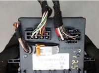 4f0907279b Блок управления (ЭБУ) Audi A6 (C6) 2005-2011 6853187 #3