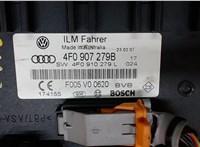 4f0907279b Блок управления (ЭБУ) Audi A6 (C6) 2005-2011 6853187 #4