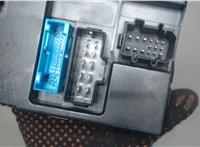 4f0907289g Блок управления (ЭБУ) Audi A6 (C6) 2005-2011 6853743 #5