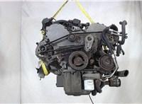 Двигатель (ДВС) Chrysler 300C 2004-2011 6854391 #1