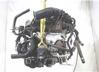 Двигатель (ДВС) Chrysler 300C 2004-2011 6854391 #2