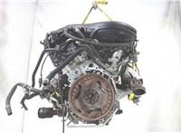 Двигатель (ДВС) Chrysler 300C 2004-2011 6854391 #3