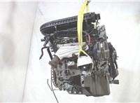 Двигатель (ДВС) Chrysler 300C 2004-2011 6854391 #4