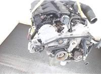 Двигатель (ДВС) Chrysler 300C 2004-2011 6854391 #5