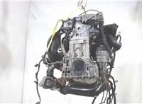 Двигатель (ДВС) Volvo XC70 2007-2013 6854700 #1