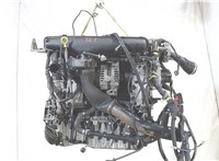 Двигатель (ДВС) Volvo XC70 2007-2013 6854700 #2