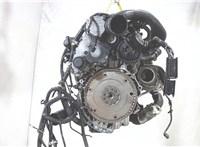 Двигатель (ДВС) Volvo XC70 2007-2013 6854700 #3