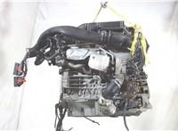 Двигатель (ДВС) Volvo XC70 2007-2013 6854700 #4