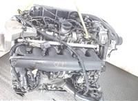 Двигатель (ДВС) Volvo XC70 2007-2013 6854700 #5