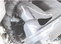 Двигатель (ДВС) Volvo XC70 2007-2013 6854700 #6