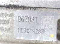 Двигатель (ДВС) Volvo XC70 2007-2013 6854700 #7