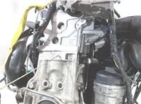 Двигатель (ДВС) Volvo XC70 2007-2013 6854700 #8