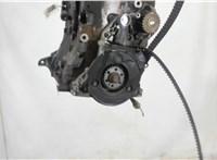 06F103011J Блок цилиндров (Шорт блок) Audi A3 (8PA) 2004-2008 6855248 #3