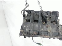 06F103011J Блок цилиндров (Шорт блок) Audi A3 (8PA) 2004-2008 6855248 #4