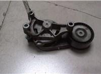 06f903315 Натяжитель приводного ремня Audi A3 (8PA) 2004-2008 6855290 #1