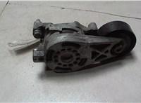 06f903315 Натяжитель приводного ремня Audi A3 (8PA) 2004-2008 6855290 #2