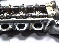 б/н Головка блока (ГБЦ) Cadillac SRX 2009-2012 6855366 #1