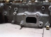 б/н Головка блока (ГБЦ) Cadillac SRX 2009-2012 6855366 #5