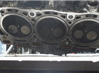 б/н Головка блока (ГБЦ) Cadillac SRX 2009-2012 6855366 #6