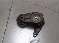 12575509 Натяжитель приводного ремня Cadillac SRX 2009-2012 6855391 #1