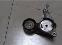 12575509 Натяжитель приводного ремня Cadillac SRX 2009-2012 6855391 #3