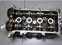 Головка блока (ГБЦ) Hyundai i10 2007-2013 6855659 #1