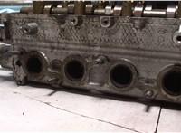 Головка блока (ГБЦ) Hyundai i10 2007-2013 6855659 #5