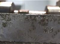 Головка блока (ГБЦ) Hyundai i10 2007-2013 6855659 #6